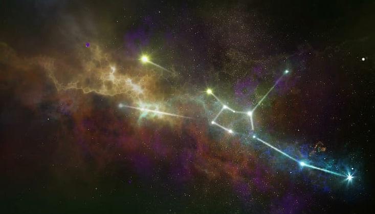 citate-astrologie