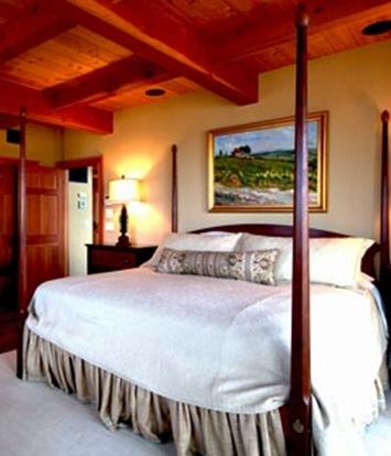 Această imagine are atributul alt gol; numele fișierului este dormitor-reguli-feng-shui.jpg