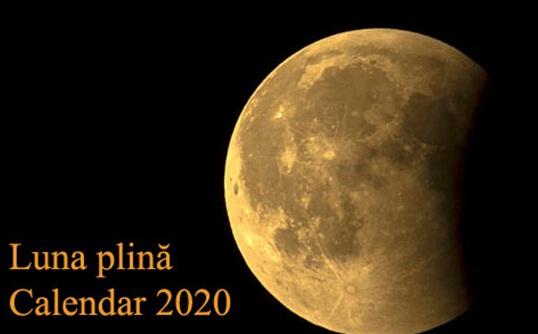 luna-plina-2020-calendar