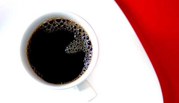 ghicit cafea