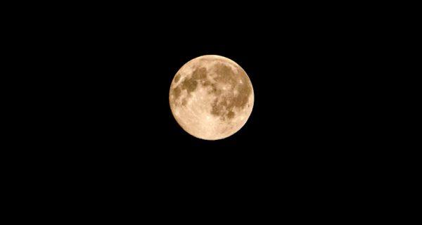 luna astrologie