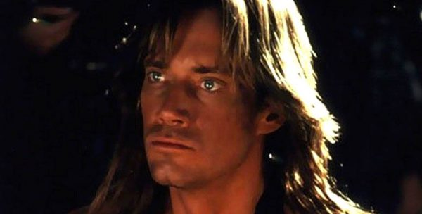 nascuti 24 septembrie kevin sorbo