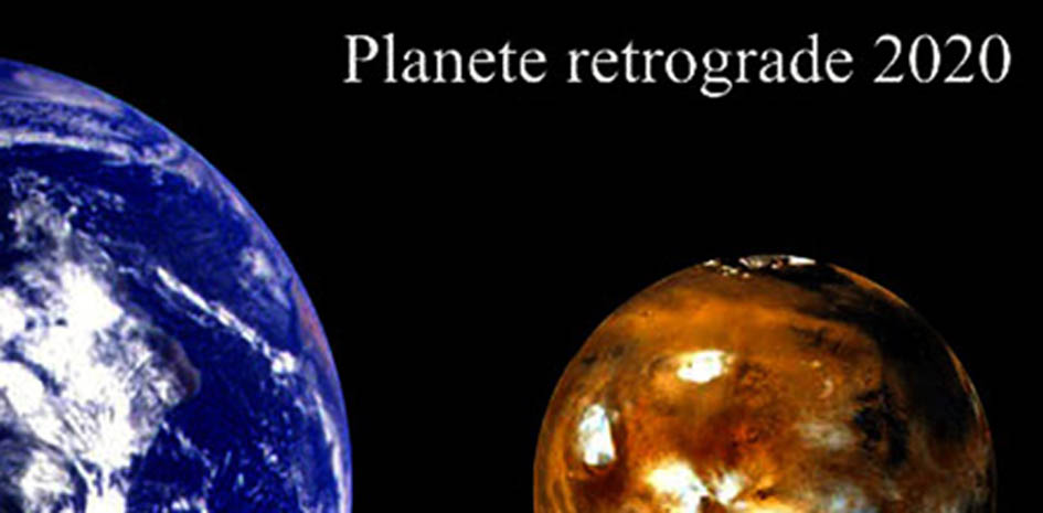 planete retrograde 2020 calendar