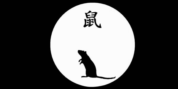sobolan zodie chinezeasca