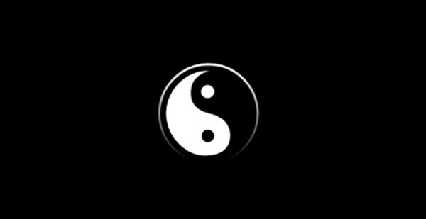 yin si yang