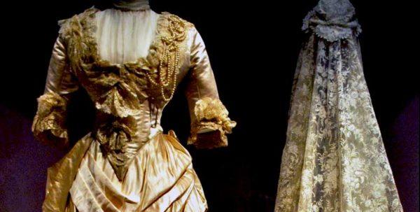zodii rochii de mireasa