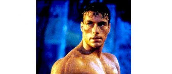 nascuti 18 octombrie Jean-Claude Van Damme