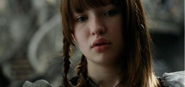 nascuti 7 decembrie emily browning
