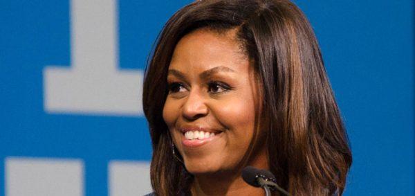 nascuti 17 ianuarie michelle obama