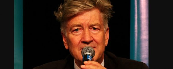 nascuti 20 ianuarie david lynch