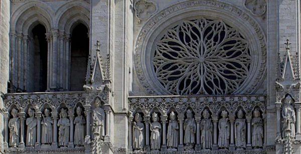 fulcanelli misterul catedralelor