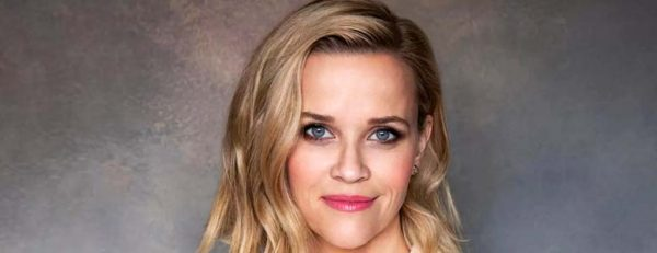 nascuti 22 martie Reese Witherspoon