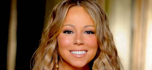 nascuti 27 martie mariah Carey
