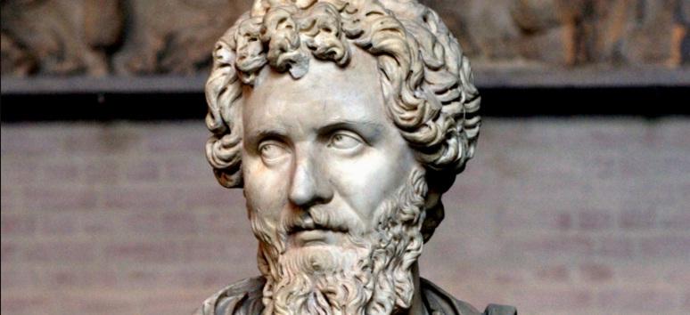 nascuti 11 aprilie septimius severus