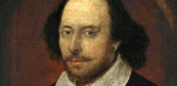 nascuti 23 aprilie william shakespeare