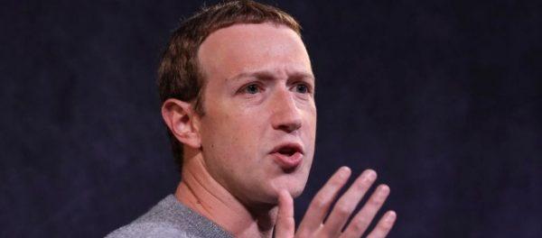 nascuti 14 mai mark zuckerberg