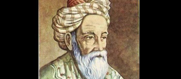 nascuti 18 mai Omar Khayyam