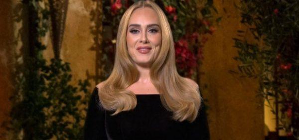 nascuti 5 mai Adele