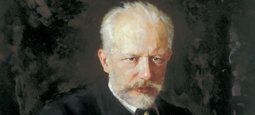 nascuti 7 mai ceaikovski